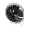 AEG LW74486FL Washing Machine