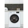 Blomberg LWF27441W Washing Machine