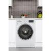Blomberg LWF28441W Washing Machine
