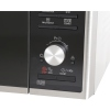 Samsung MC32J7055CT/EU Combination Microwave