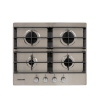 Samsung NA64H3010AS/U1 4 Burner Gas Hob