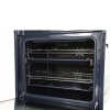 Samsung NV70F7786HS Single Built In Electric Oven