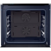 Samsung NV75J5540RS/EU Single Built In Electric Oven