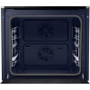 Samsung NV75J7570RS/EU Single Built In Electric Oven