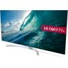 "LG OLED55B7V 55"" 4K Ultra HD OLED Television"