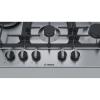 Bosch Serie 6 PCS7A5B90 5 Burner Gas Hob