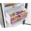 Samsung RB29FSRNDBC Frost Free Fridge Freezer