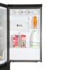 Samsung RB29FWRNDBC Frost Free Fridge Freezer