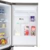 Samsung RB29FWRNDSA/EU Frost Free Fridge Freezer