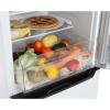 Hisense RB320D4WW1 Static Fridge Freezer