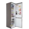 Samsung RB37J5230SA/EU Frost Free Fridge Freezer