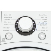 LG RC7055AH2M Condenser Dryer