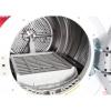 LG RC9055AP2F Condenser Dryer