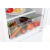 Gorenje RCI4181AWV Static Integrated Fridge Freezer