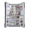 Samsung RF56J9040SR American Fridge Freezer