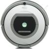 iRobot Roomba 776P Robotic Cleaner