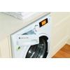 Hotpoint Ultima S-Line RPD8457J1 Washing Machine