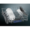 Siemens iQ500 SN658D00MG Built In Fully Integrated Dishwasher
