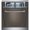 Siemens SN66M050GB Built In Fully Integrated Dishwasher
