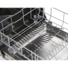 Bosch Series 2 SPS40E32GB Slimline Dishwasher