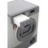 Hotpoint Ultima SUTCD97B6GM Condenser Dryer