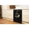 Hotpoint Ultima SUTCD97B6KM Condenser Dryer