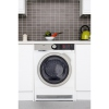 AEG T8DEC846R 8000 Series Condenser Dryer with Heat Pump Technology