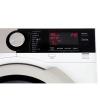 AEG T8DEC846R 8000 Series Condenser Dryer with Heat Pump Technology