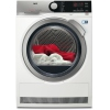 AEG T8DEE945R 8000 Series Condenser Dryer with Heat Pump Technology