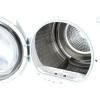 AEG T97689IH3 Condenser Dryer
