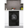 Hotpoint Aquarius TCFS83BGK Condenser Dryer