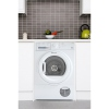 Hotpoint Aquarius TCFS83BGP Condenser Dryer
