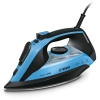 Bosch Sensixx'x DA50 TDA5073GB Steam Iron