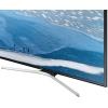 "Samsung UE65KU6020 65"" 4K Ultra HD Television"