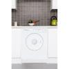 Hotpoint Aquarius V4D01PUK Compact Vented Dryer