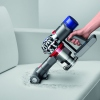 Dyson V8 Animal Hand Held Vacuum Cleaner