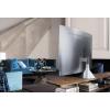 Samsung VG-SGSM11S Gravity TV Stand for QLED TVs