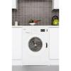 Gorenje W7543LC Washing Machine