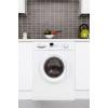 Bosch Maxx 6 WAB28162GB Washing Machine