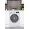 Siemens WD15G421GB Washer Dryer