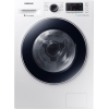 Samsung 8kg WD80M4453JW Washer Dryer With Ecobubble Technology