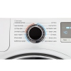 Samsung WD90J7400GW Washer Dryer