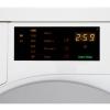 Miele WDD020 EcoPlus Comfort White Washing Machine