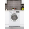 Hoover WDXT4106A2 Washer Dryer