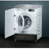 Siemens WI14W300GB iQ500 Integrated Washing Machine