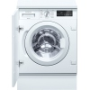 Siemens WI14W500GB iQ700 Integrated Washing Machine