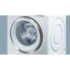 Siemens WM14W590GB Washing Machine