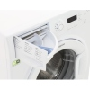 Hotpoint Aquarius WMAQF721P Washing Machine