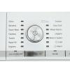 Siemens WT47W590GB Condenser Dryer with Heat Pump Technology