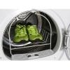 Siemens WT4HY790GB Condenser Dryer with Heat Pump Technology